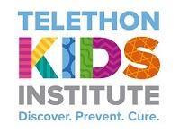 Telethon Kids Institute