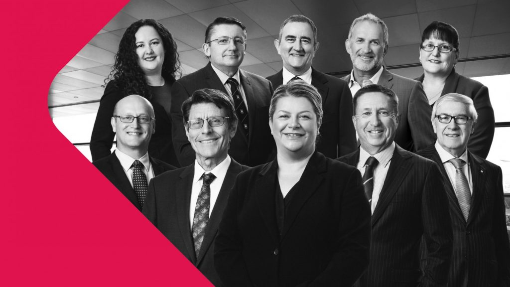 We Are Your Reliable Legal Partners | Kott Gunning Lawyers Perth